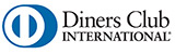 Diners Club Interanationa